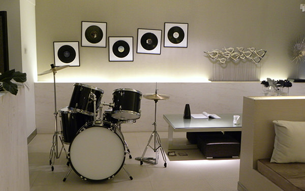 Great Basement Ideas For The Modern Home